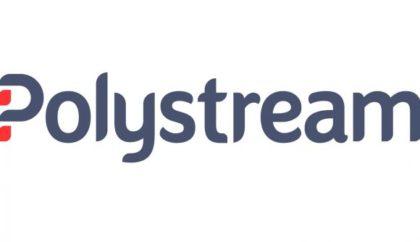 Polystream logo 580x334