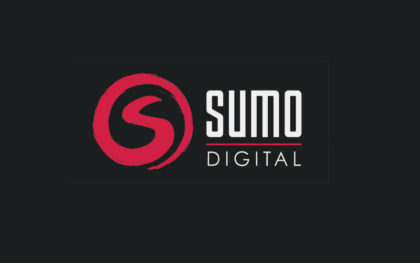 sumo digital logo small